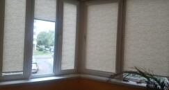 Нестандартное эркерное окно