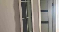 Нестандартные окна в квартире