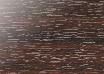 2097013---махагон