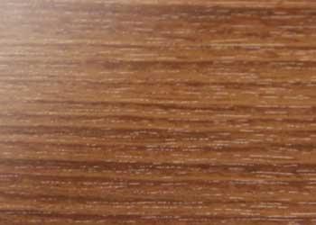 3152009---полосатый-дуглас