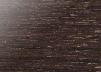 3167004---мореный-дуб
