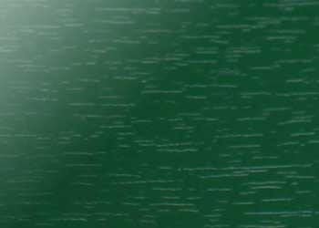 600505---зелёный