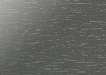 701205---базальтовый-серый