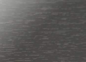 703905---кварцевый-серый