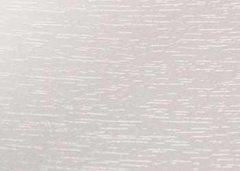 725105---светло-серый