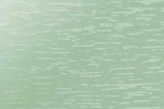 49246---зелёный-чартвелл