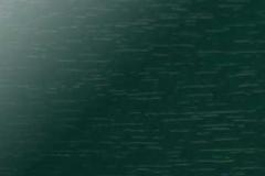 612505---темно-зеленый