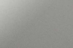 700405---сигнальный-серый