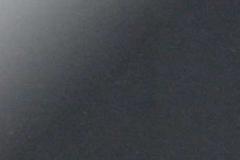 701605-(083)---антрацитовый-серый