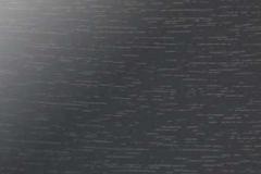 701605-(167)---антрацитовый-серый
