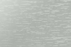 703805---агатовый-серый
