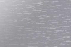 715505---серый