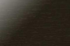 851805---черно-коричневый