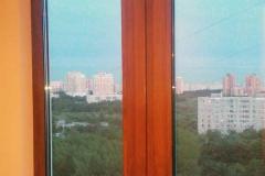 okno_derevo_6