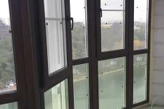 osteklenie_balkona_v_cvete_3