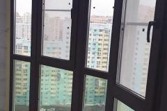 osteklenie_balkona_v_cvete_4