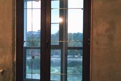 oblozhka_osteklenie_i_otdelka_balkona_6