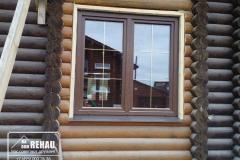 okna-rehau-delight-v-kottedzh10