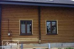 okna-rehau-delight-v-kottedzh11