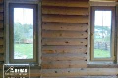 okna-rehau-delight-v-kottedzh4