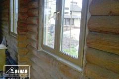 okna-rehau-delight-v-kottedzh5