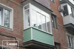 zelenij_balkon_2