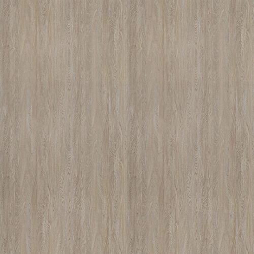 Серый агат