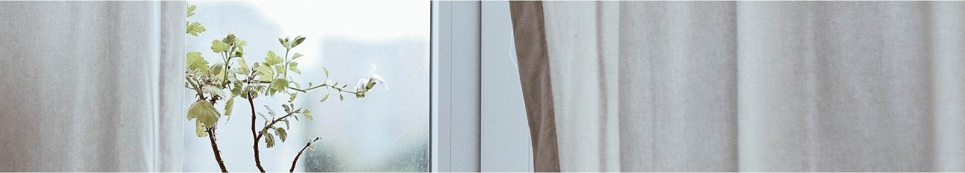 Пластиковые окна BLITZ